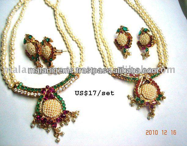 Photo 22 Karat Gold Jewelry Indian Gold Jewelry Malani Jewelers Images