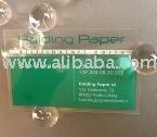 Pvc Plastic Transperant Card Printing Golden Cards Tech.0300 4528191 Lahore, Karachi,Sahiwal, Islamabad , Multan,Gugranwala