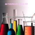 Álcool etílico desnaturado com outros produtos químicos
