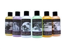 Designer Pet Spa Shampoo - Prince & Princess Brand