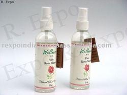 Linen Car & Room Freshener