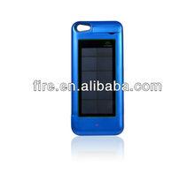 3000mah i phone 5 battery case