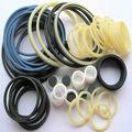 cilindro hidráulico kits de vedação