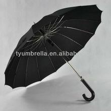 auto open high quality straight umbrella company in china xiamen