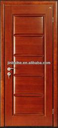 china manufacturer of wooden door