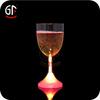 New Design Wine Glass