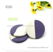 Beauty Tool Sponge Powder Professional Manufacturer