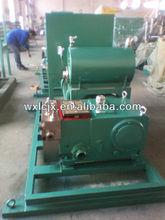 170l/min flow industry pressure washers