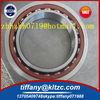 bearing factory double row Angular Contact Bearings 3306