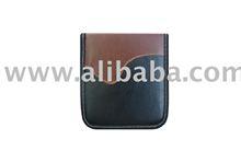 CD wallets, CD/DVD case, CD/DVD bag