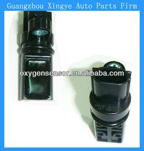 Crankshaft Sensor OEM#: A29-662 23731-AL60C