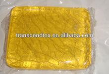 2013 polyurethane adhesive for auto