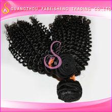 Hotsale extension silky deep curly malaysia hair