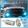 car led lamp t10 10W LED SMD High Power Signal Tail Turn Bulb Light