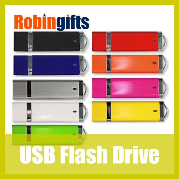 Promotional pen drive/usb flash drives bulk cheap/bulk 1gb usb flash drives
