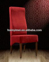 High Grade Luxury Foshan Restaurant Furniture