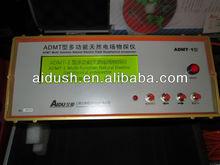 ADMT-1 Natural VLF water detector