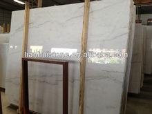 White Crystal Marble, Pure White Marble,Thassos White
