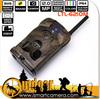 Ltl Acorn 6210M MMS GPRS 12MP HD hunting camera