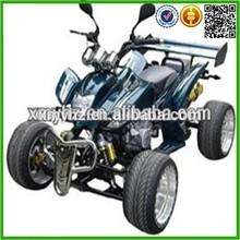 EEC 250CC Racing ATV (SHATV-05)