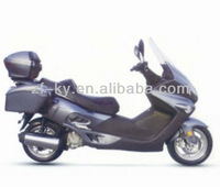 ZF-KY eec motorcycle scooter 250cc