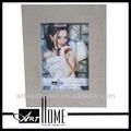 2014 marco de papel fotográfico, Imagen, Favores de la boda 1026 - 014