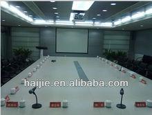 Digital Podium/Multimedia Lectern/Table/Classroom Equipment