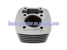 Motorcycle Spare Part - Motorcycle Cylinder, for Honda, Suzuki, Yamaha, Bajaj etc.