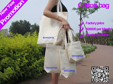 2013 happy Christmas shopping Green Fashion cotton eco bag /women bags channel /alibaba china supplier bags factory