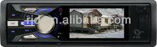 3 inch car dvd vcd cd mp3 mp4 player RD-310