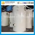 hausprojekte erdgas befeuerten warmwasserboiler ohne Druck