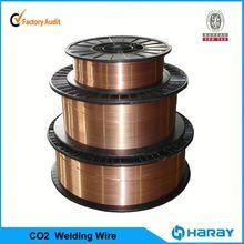 alloy soldering welding wire er70s-6 1.6mm