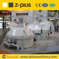 2014 vendita calda a basso costo jn1000 cera betoniera