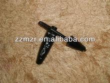 2013 new products eye lashes growth mascara on market