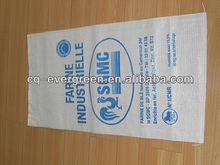 new polypropylene feed bag/sack 50kg alibaba cn