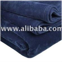 Frazadas Polar - blankets polar fleece - frazadas de polar