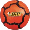 Premier Match Soccer Ball