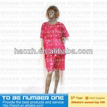kimono mini dresses.baby kimono romper.japanese kimono dress