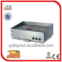 commercial big electric griddle (EG-36)