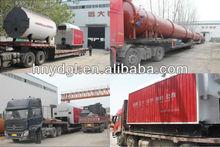 boiler pellet famous boiler company
