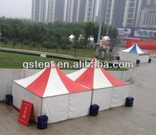"""""""Folding camping tent bed,Camping Tent,tent bed"""