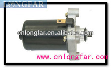 Good quality Motorcycle starter motor ACTIVE