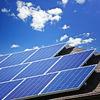 140w solar panel system with TUV IEC CEC CE