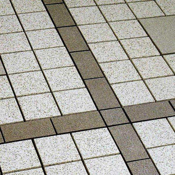 Parking Floor Tile Gairo Photo Detailed About