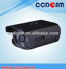 Night Vision 960P Webcam camera 1.3 Megapixel IP Camera/CCTV network ip camera case