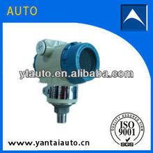 good quality smart 4-20mA pressure transmitter