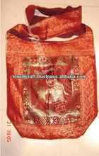 fronteira sari saco étnicos