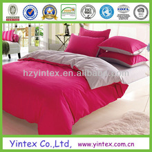 Polyester Microfiber Bedding Sheet Set