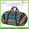 Newest Good Quality Outdoor Large Capacity Sports Travel Bag Factory