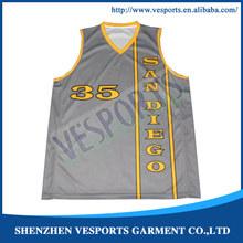 Wholesale Basketball Warm Up Shirts and Shorts